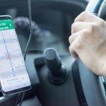 Продуктите на Google винаги са се отличавали с широка разпознаваемост. В това число се включва и една от най-популярните услуги от технологичния гигант - Google Maps. Представяме ви няколко трика, които ще направят използването на услугата още по-приятно и ползотворно.