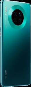 huawei mate 30 pro Huawei Mate 30 идва в няколко версии и с гласово управление на камерите А1 Блог