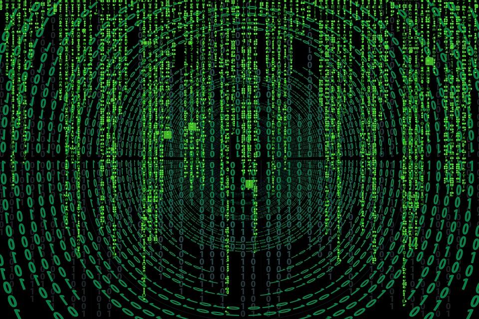 технологични тенденции 9 технологични тренда, които ще ни превземат А1 Блог