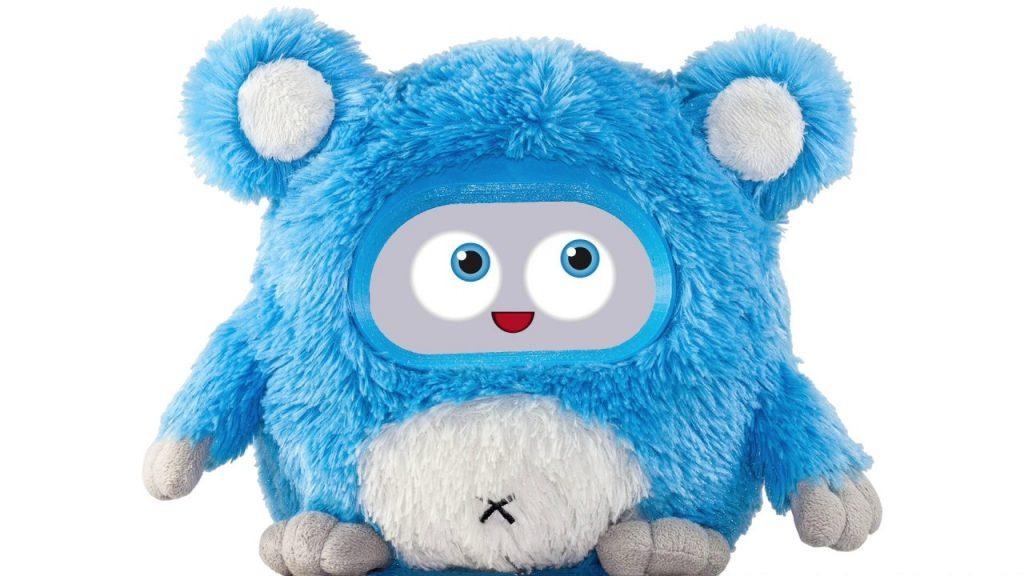 играчки Нашествието на умните играчки А1 Блог