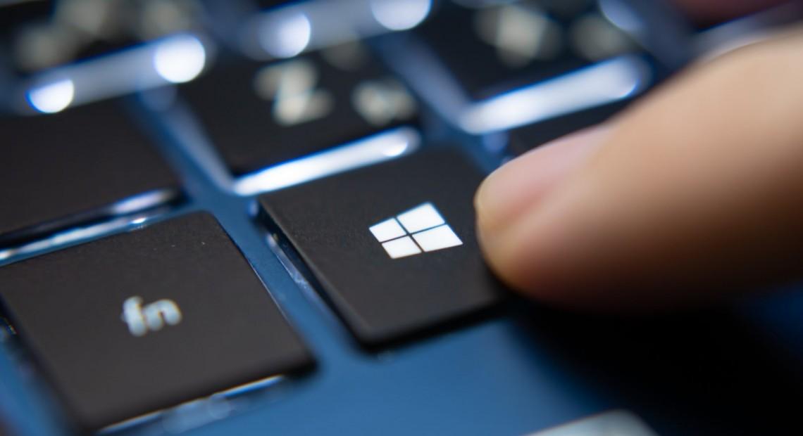 windows Microsoft с големи планове за Windows и Оffice 365 А1 Блог
