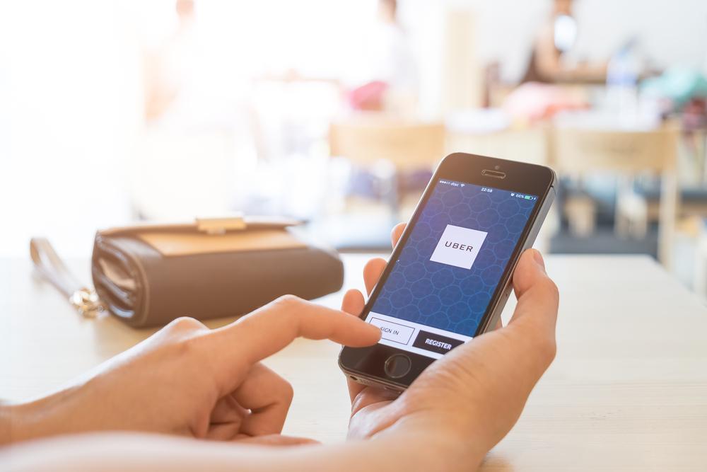 мобилни приложения Възможно ли е целият живот на човек да се управлява от мобилни приложения А1 Блог