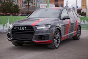 автомобилите Автомобилите на 21-ви век вече са тук А1 Блог