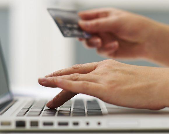търговия За онлайн търговията от първо лице А1 Блог