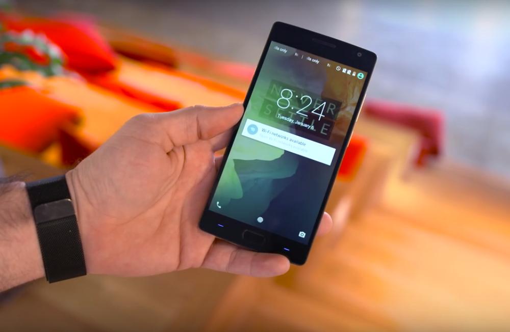нови смартфони Очаквани, вълнуващи и яки нови смартфони през 2016 година А1 Блог