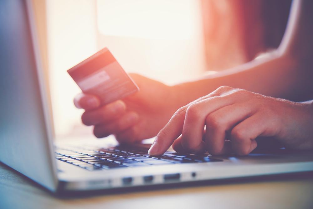 cyber monday Cyber Monday и неговото значение за интернет А1 Блог