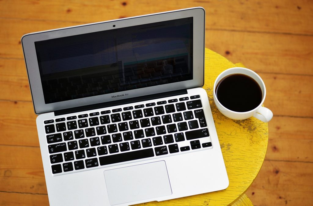 стрийминг Прераждането на телевизията в онлайн стрийминг А1 Блог
