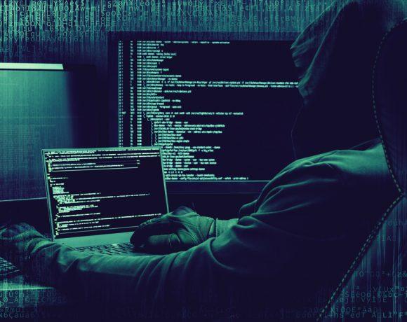 Напоследък кибератаките стават все по-мащабни. Проучване обаче сочи, че старите и семпли методи за кражба на пароли са далеч по-ефикасни.