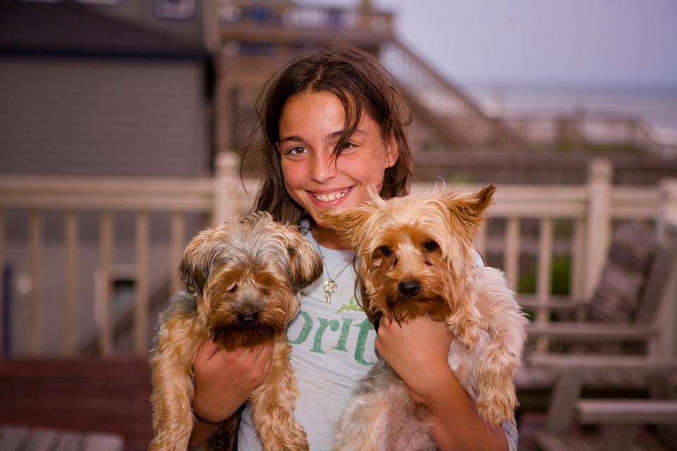 снимки на деца 7 съвета как да направим хубави снимки на деца… със смартфон! Мтел Блог