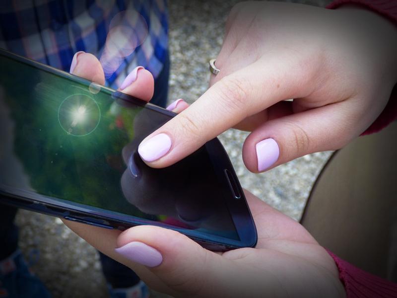 Очаквани, вълнуващи и яки нови смартфони през 2016 година