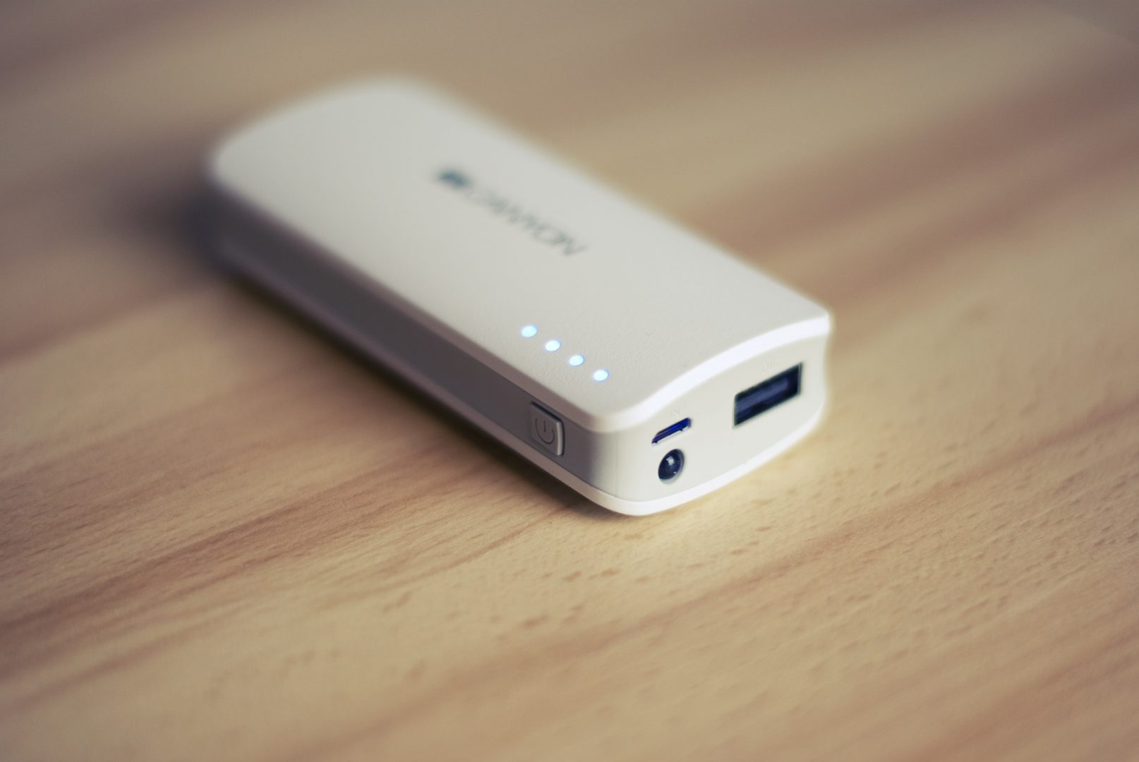 външна батерия Как да изберем външна батерия за мобилните джаджи А1 Блог