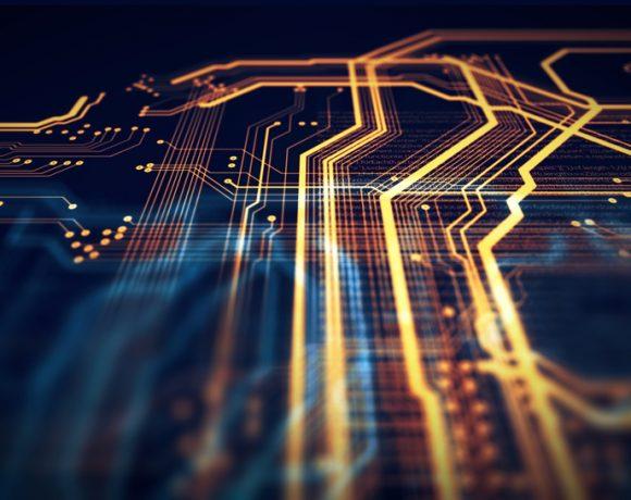 Най-голямото хардуерно изложение в света, Computex, традиционно е мястото, където производителите на процесори представят най-новите си разработки. Тази година битката за внимание между Intel, AMD и ARM се оказва още по-разгорещена, като и трите компании предложиха доста новости.