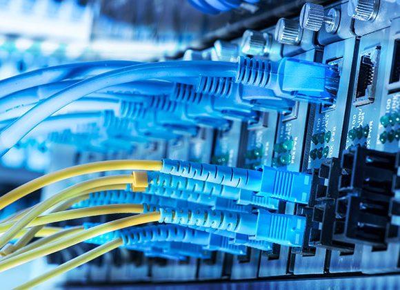 """Как Cicso създаде новото поколение мрежи с """"пренаписано"""" ДНК"""