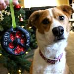 подаръци Pinterest вдъхновения за Коледа А1 Блог