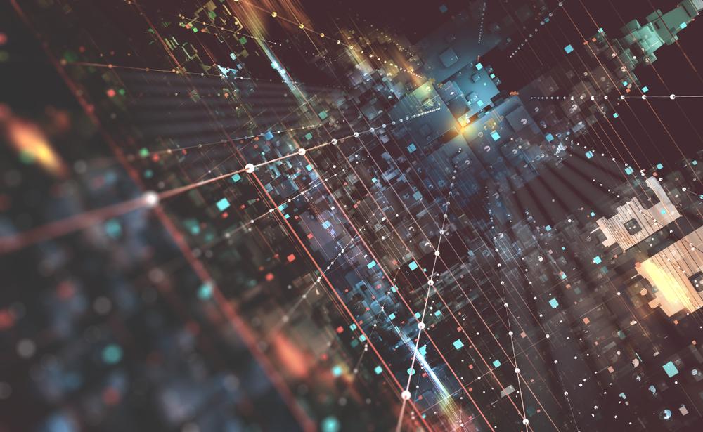 Макар квантовите компютри все още да са възможни предимно на теория, част от съществуващите им прототипи показват, че те имат голям потенциал и реализирането им изглежда все по-достъпно. За да може да се извлече този потенциал, квантовите компютри ще се нуждаят и от квантови мрежи.
