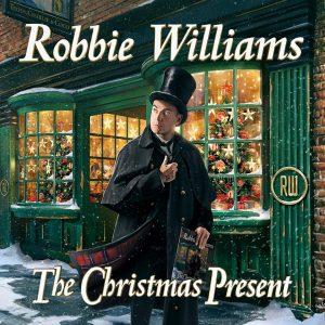 музика Коледен шопинг по ноти А1 Блог