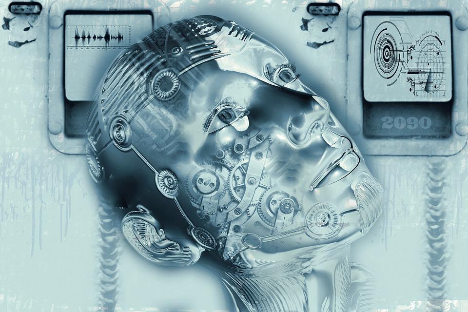 Точно както телеком операторите предлагат услуга в комплект с хардуер за нейното използване, скоро и роботите ще могат да се използват с абонаментен договор.