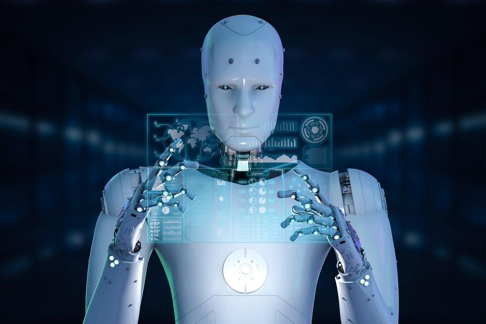 Връзката между изкуствения интелект и роботите изглежда съвсем логична и естествена. Двете технологии обаче са доста различни и все още сравнително далеч една от друга. Те също така са в доста ранна фаза на своето развитие и има още много път пред тях преди да разгърнат пълния си потенциал.