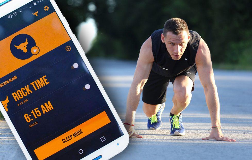 Мобилни приложения за пълен контрол А1 Блог