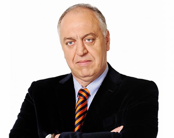 Румен Янчев: Оставаме верни на Мобилтел А1 Блог