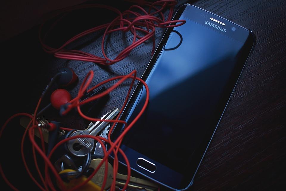 Galaxy S8 Какво да очакваме от Samsung Galaxy S8 и S8 Edge? А1 Блог