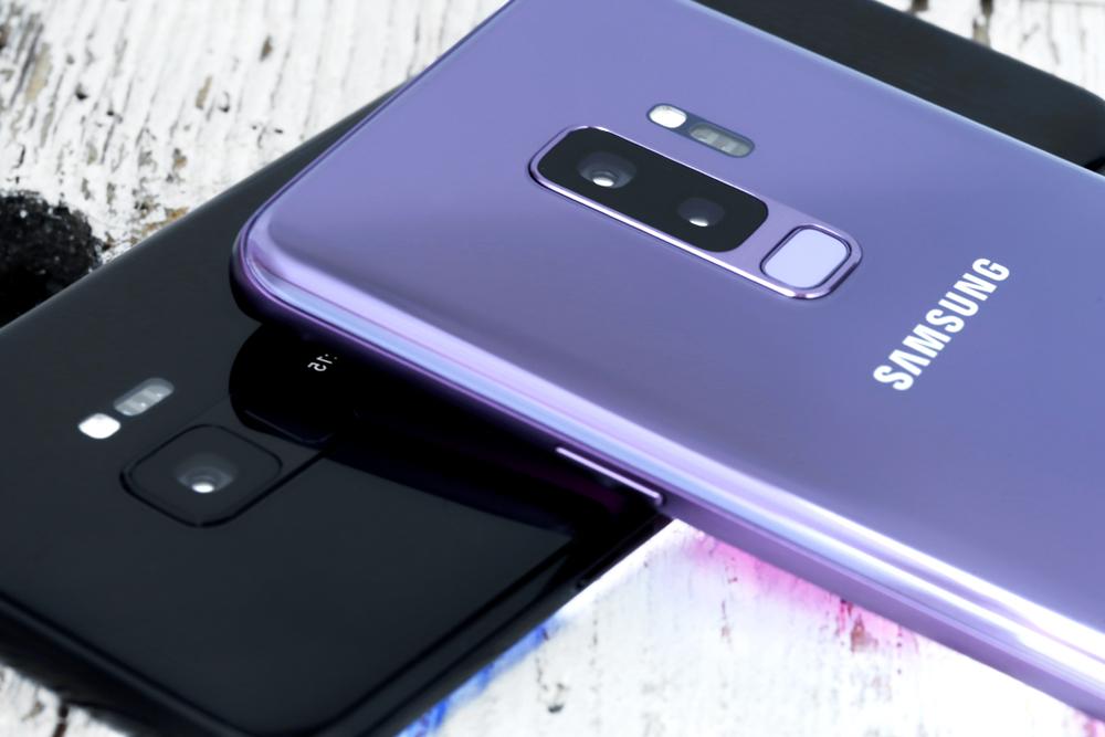 смартфони Предизвикателствата пред смартфоните през 2019-а А1 Блог