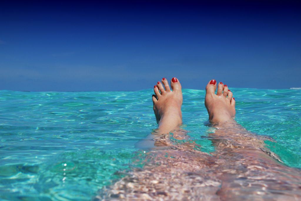 роуминг Как да пътуваме с роуминг през лятото А1 Блог