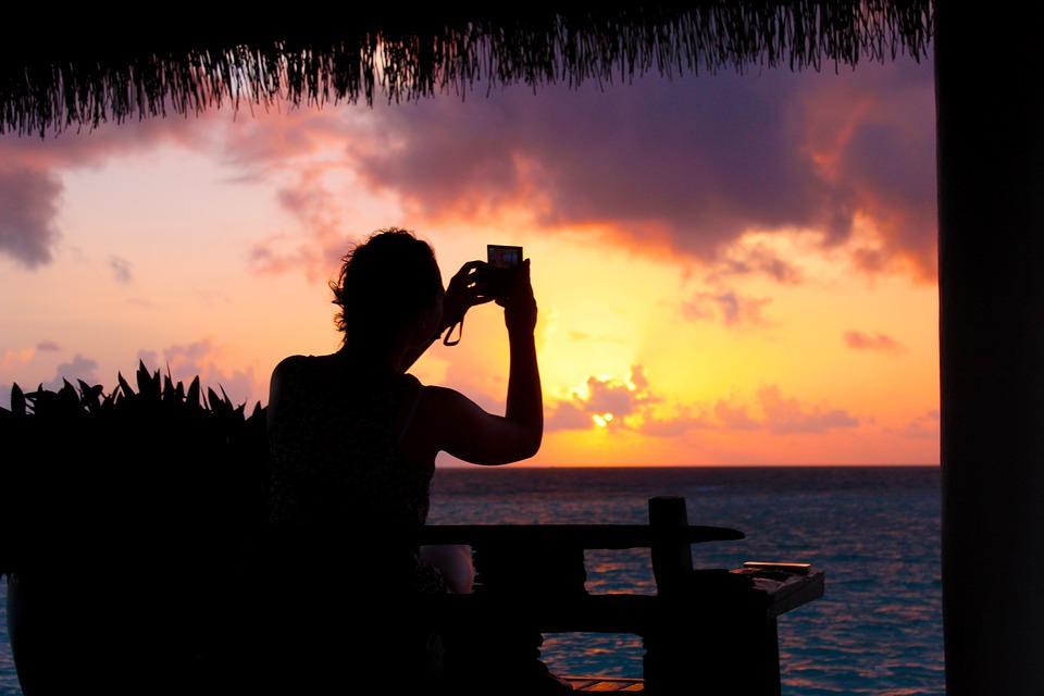 ваканционни Безценни приложения за ваканционни пътешествия А1 Блог