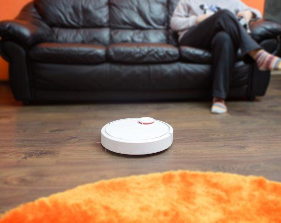 Кои са уредите за дома, които можете да управлявате дистанционно още днес?