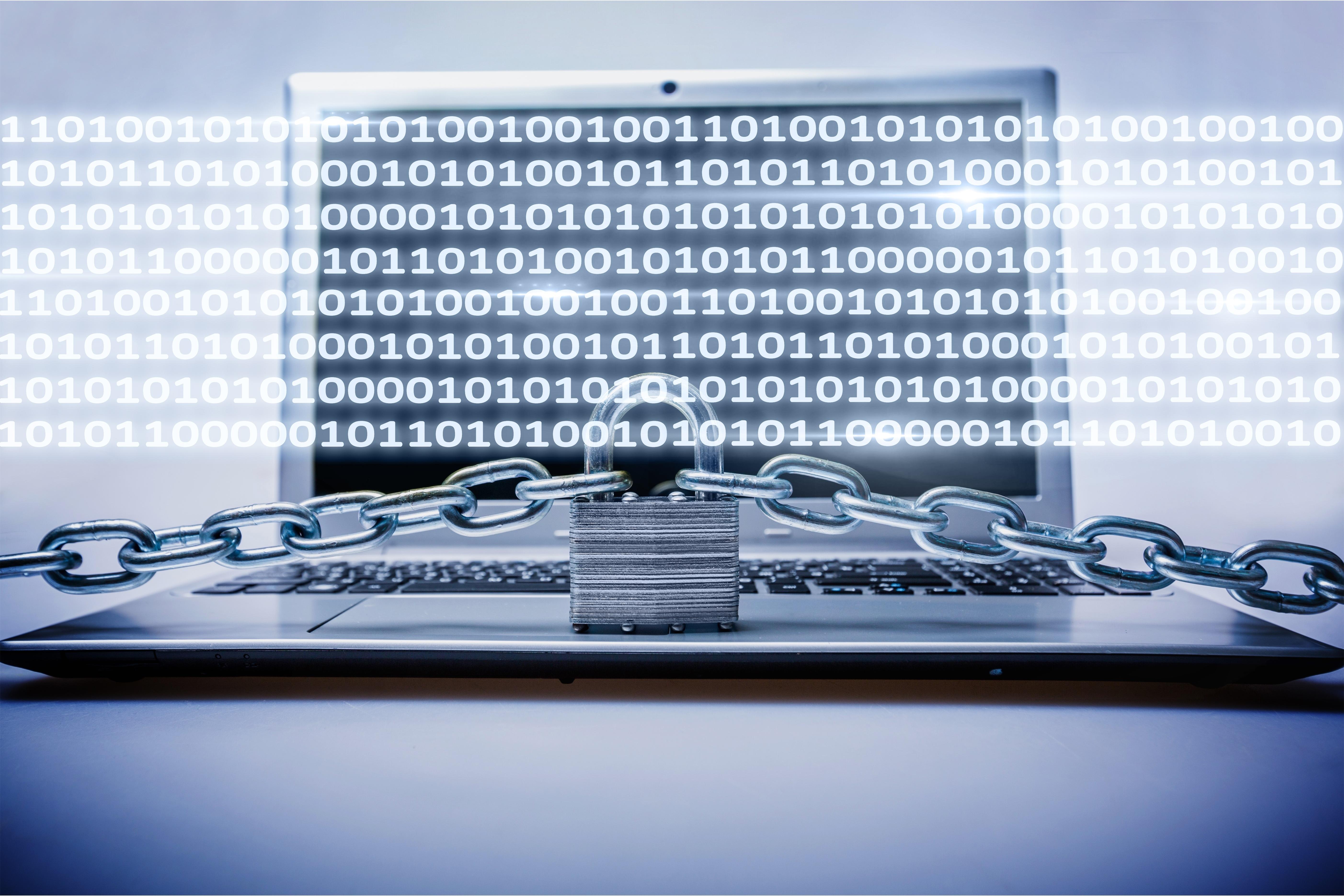 Макар и да е вярно, че хакерските атаки ще стават по-умели, има няколко неща, които можете да направите, за да предпазите информацията си.