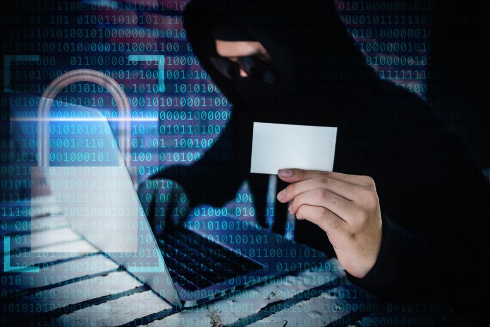 атаки Как да предпазите компютъра си от вируси и атаки А1 Блог