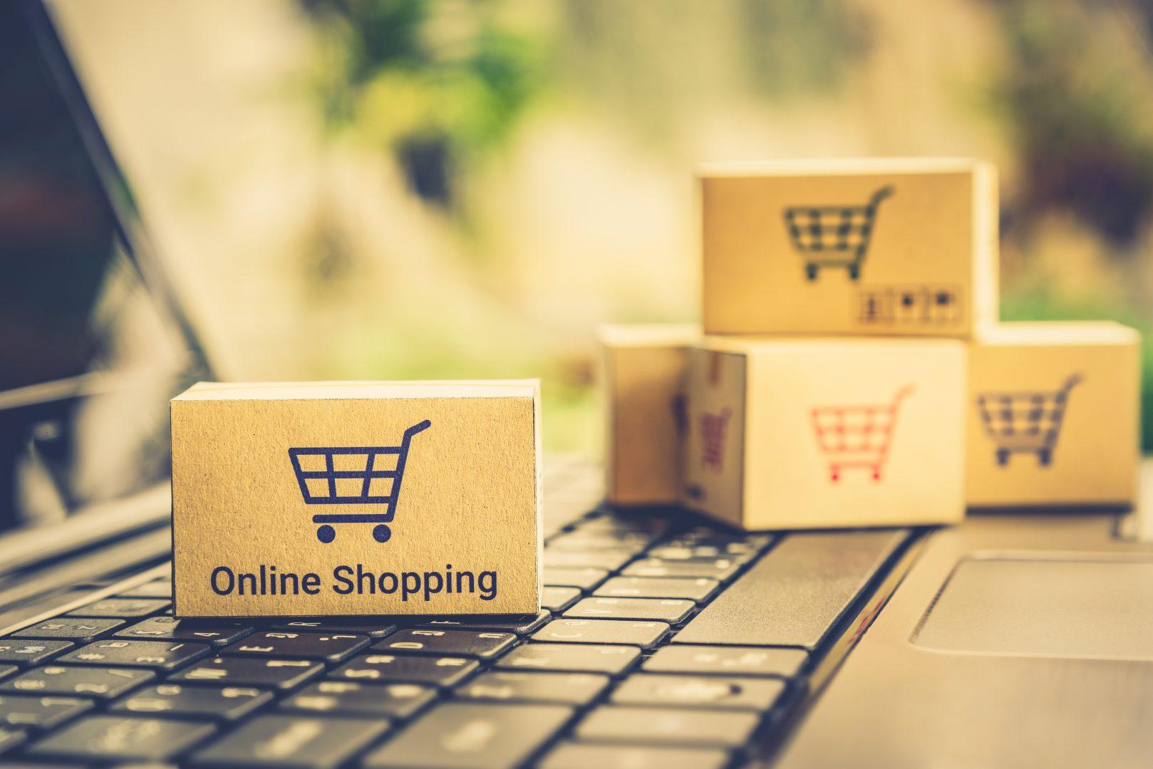 дигитализация Дигитализация на продажбите – задължително условие за съвременния бизнес А1 Блог