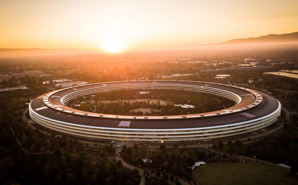iOS Apple променя хода на развитие на iOS А1 Блог