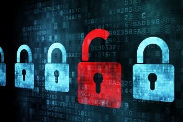 Как изкуственият интелект помага за борбата с киберпрестъпленията