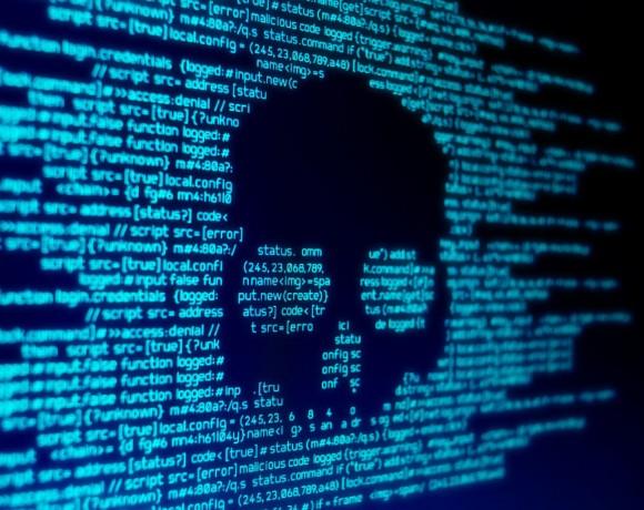 вируси Злонамерените софтуери – кои са най-опасни? А1 Блог