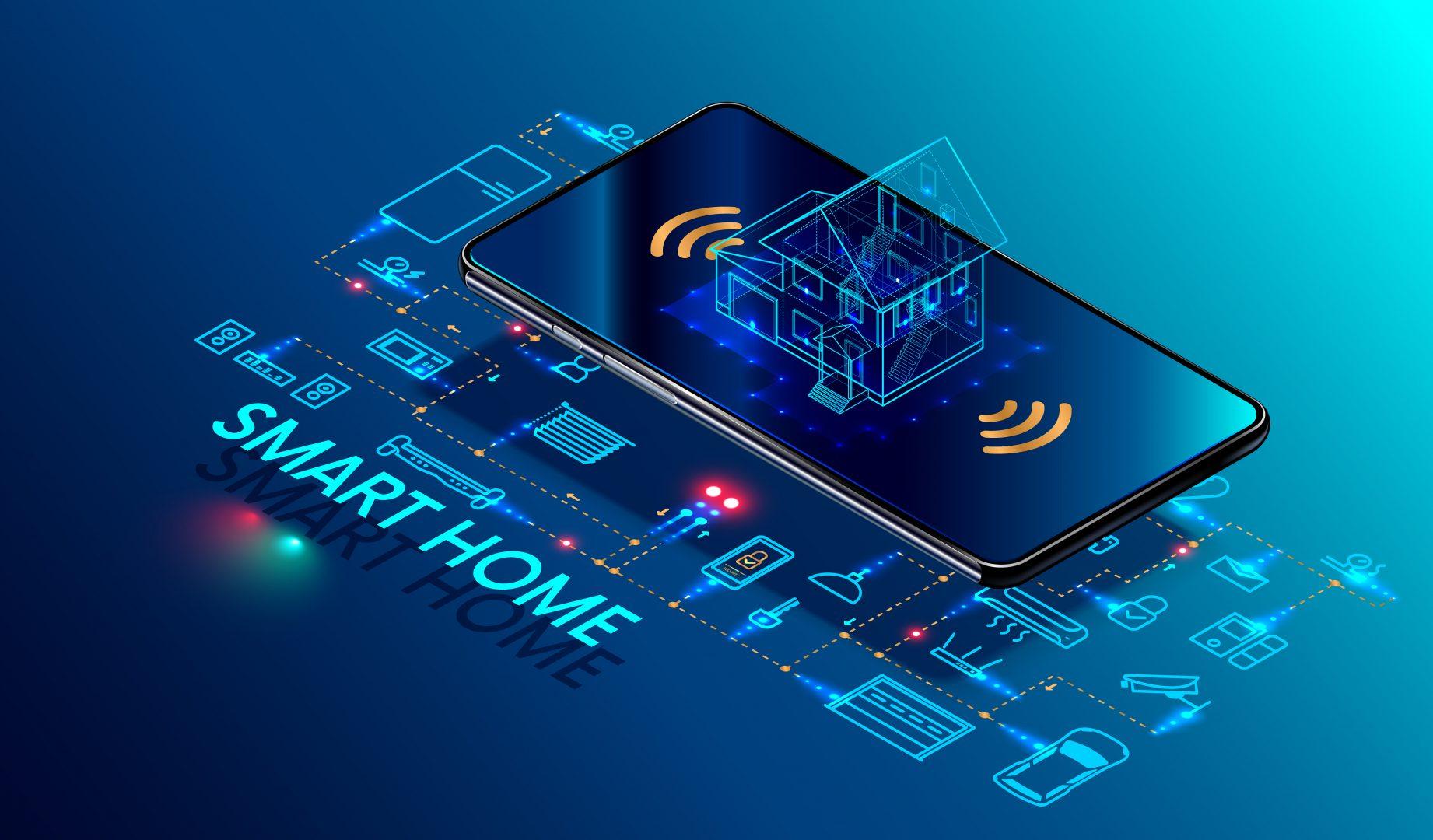 IFA 2019 Бързи лаптопи, мощни смартфони и умни технологии сред основните тенденции на IFA 2019 А1 Блог