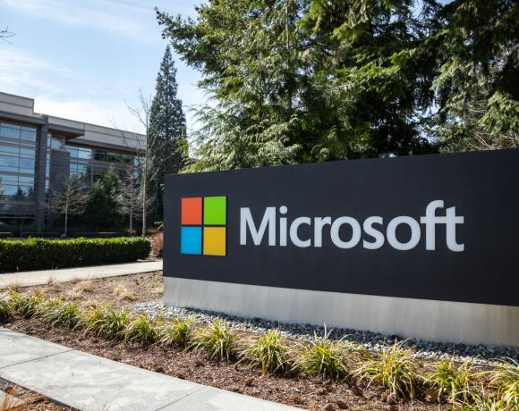 windows Започва новата ера на персоналния компютър А1 Блог