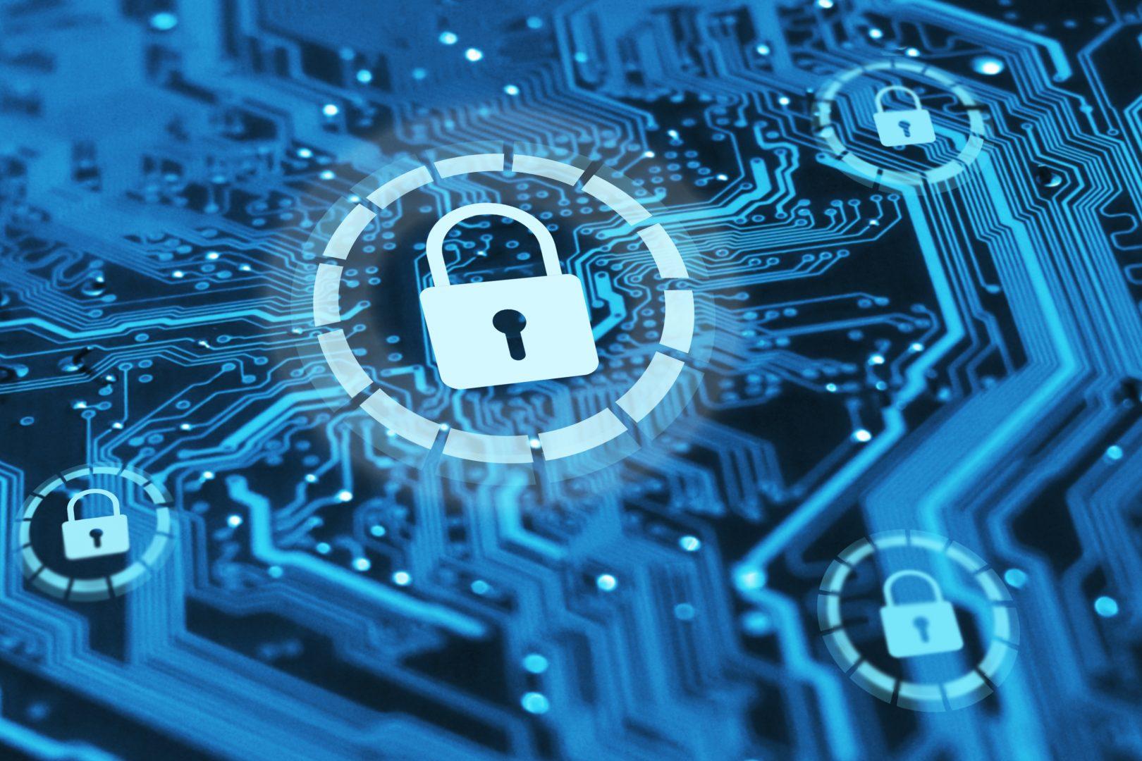 Firewall Киберзаплахите – невидими, но все по-опасни А1 Блог