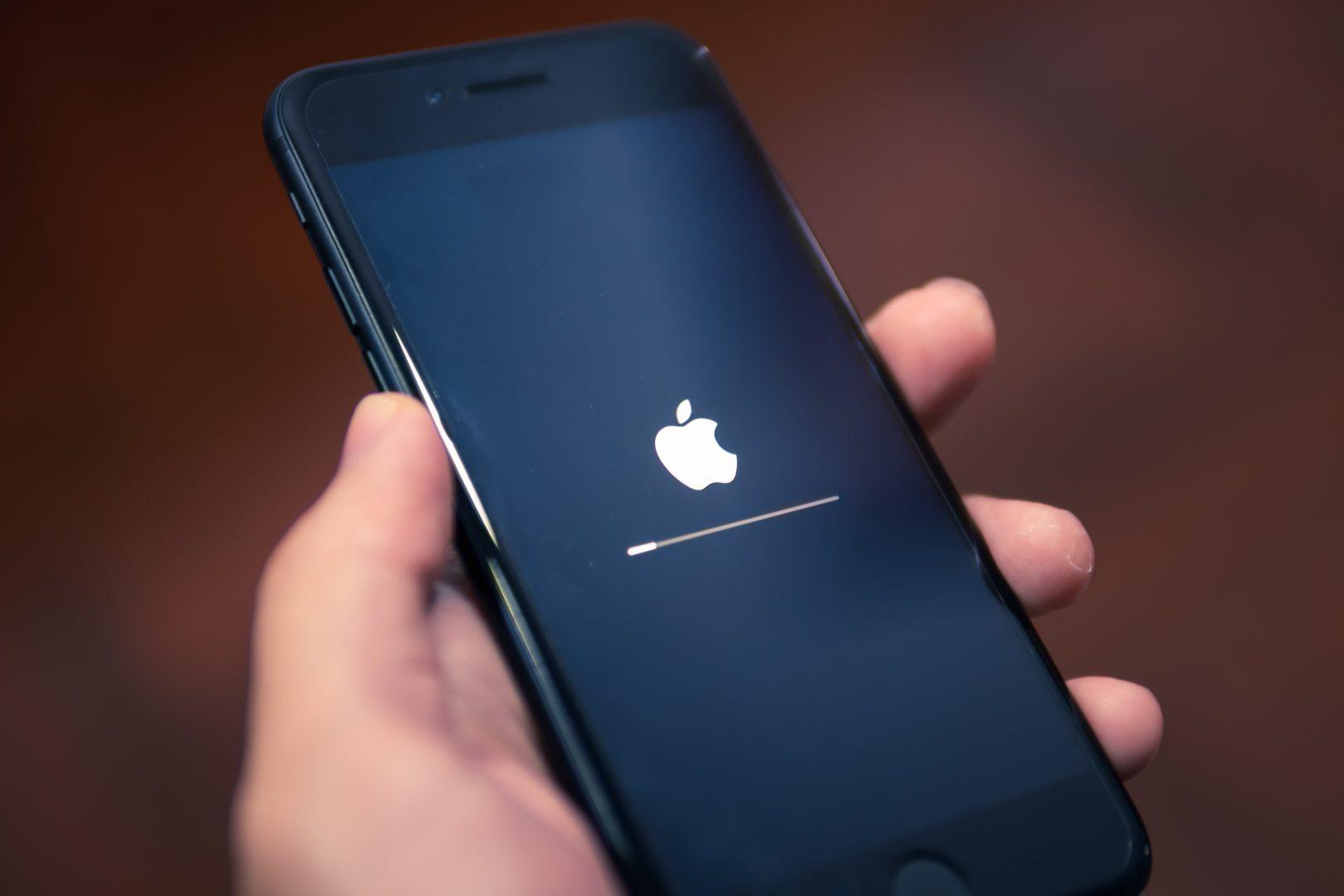 iOS Apple готви един от най-големите ъпдейти за iOS от години А1 Блог