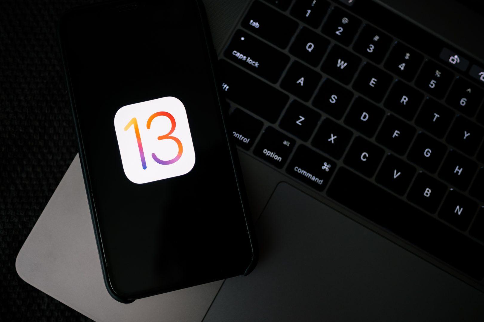 Apple Apple е в преход от компания за устройства към компания за услуги А1 Блог