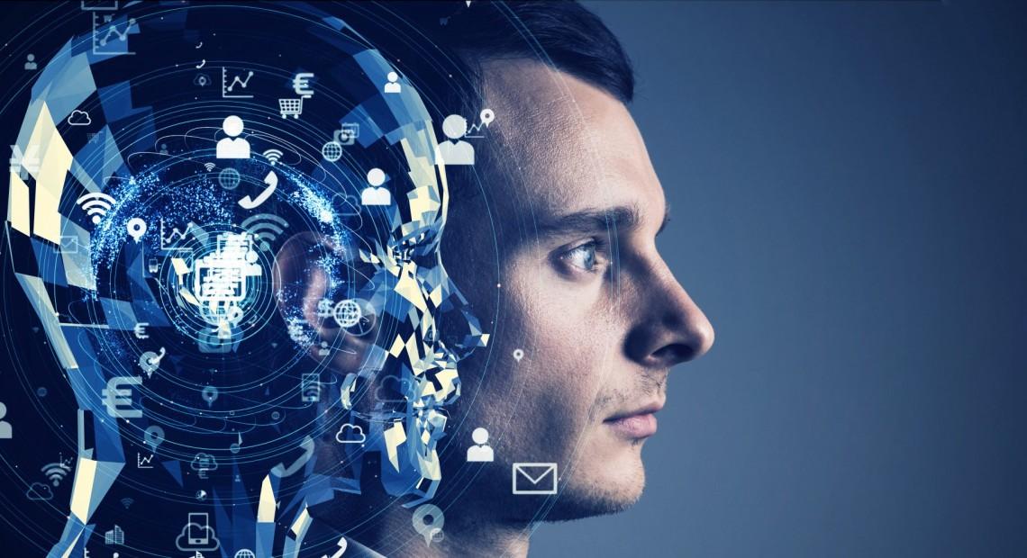 intel 5G, криптиране и АI – фокусът на Intel през 2021 г. А1 Блог