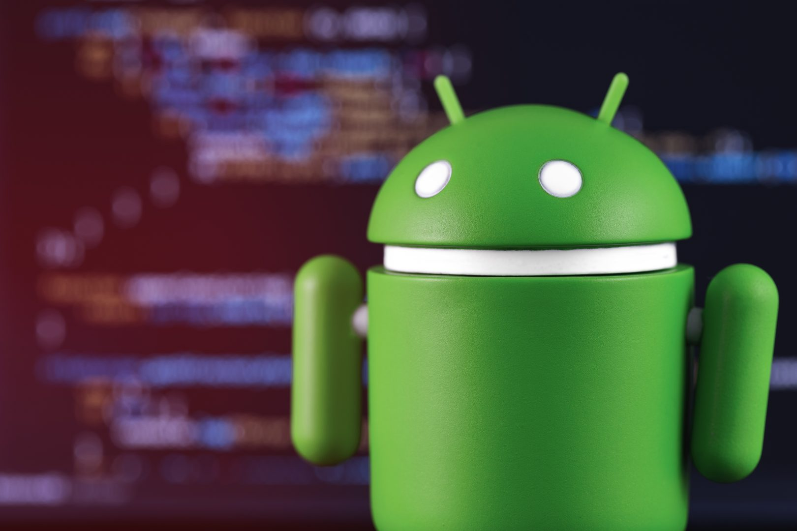 Android Какво да очакваме от Android 11 А1 Блог