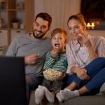 кино Amazon Prime Video предлага за всекиго по нещо А1 Блог