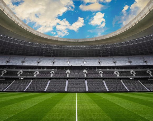 футбол по MAX Sport