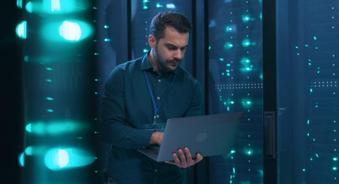 A1 Cyber Backup