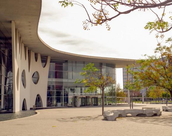 MWC Мобилността се завръща – какво ново от Световния конгрес в Барселона А1 Блог