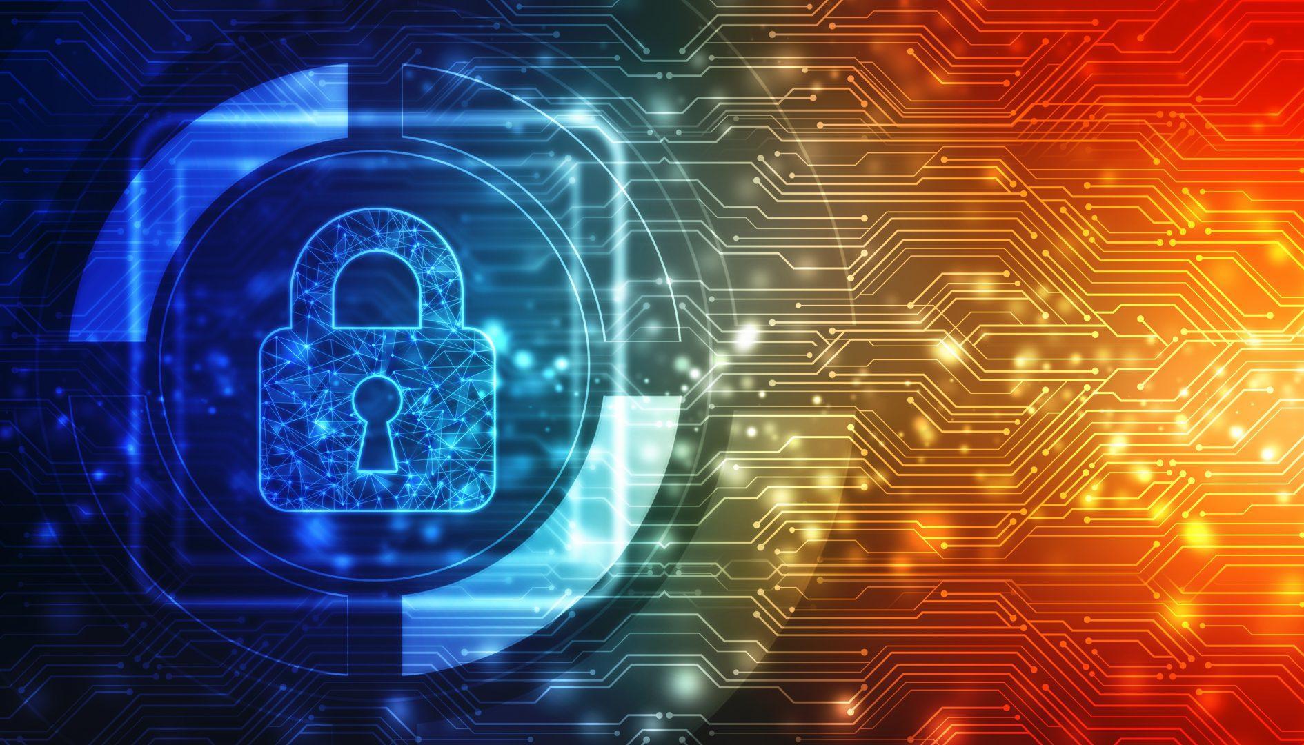 black hat Хакерите стават все по-силни, а защитата от тях – все по-трудна А1 Блог