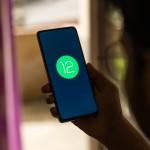 Android 12 Всичко, което вече знаем за Android 12 А1 Блог