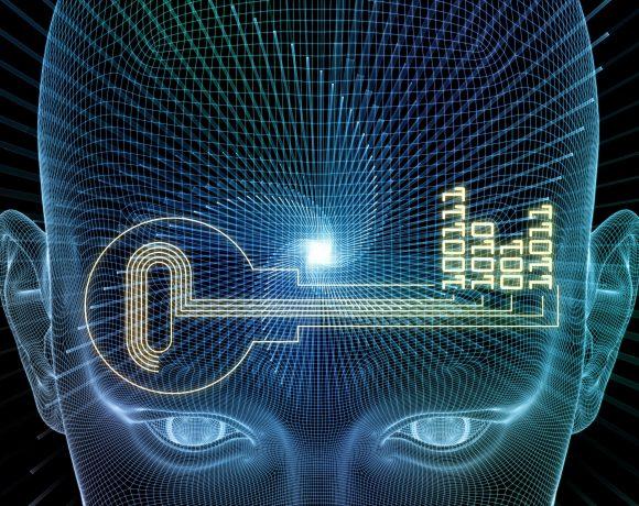 Изкуственият интелект в битка срещу настоящето