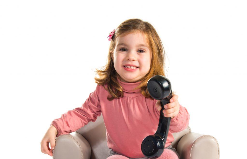 Приказки по телефона Приказки по телефона* А1 Блог